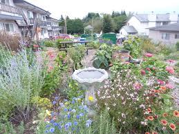 flower gardens kailash ecovillage u2013 gardens