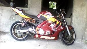 honda cbr 600 f3 honda cbr600f3 semi stunt bike for sale in st ann jamaica for