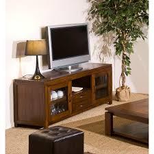 meuble elevateur tv meuble tv escamotable ikea meuble tv ikéa pe meubles tv ikea
