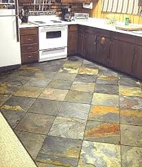 kitchen tile floor design ideas stunning kitchen floor design ideas tiles ceramic kitchen floor