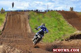 motocross races near me www flockhartmx com leuchars
