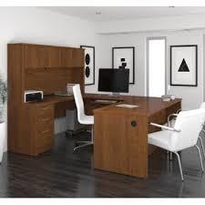 u shaped desks you u0027ll love wayfair