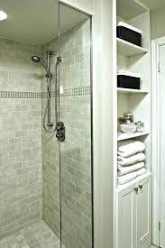 bathroom design templates bathroom fitting cost calculator mirror bathroom design template