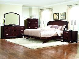 high quality bedroom sets u2013 meetlove info