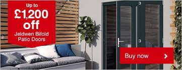 Wickes Bi Fold Doors Exterior Exterior Folding Sliding Patio Doors Wickes
