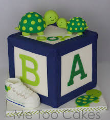 turtle baby shower special occasion cakes me cakes landini kathuria