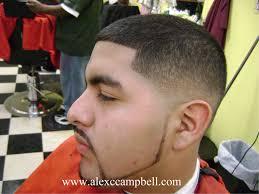 Best 100 Military Haircut Fade Men U0027s Military Haircut