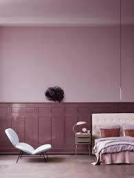 Master Bedroom Interior Design Red Gubi Cobra Table Lamp In Vintage Red Vintage Decor Pink Rooms