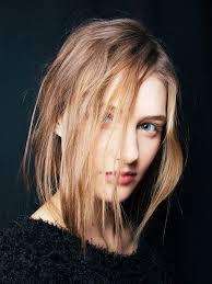 the daria hair exle 81 best beauty images on pinterest beauty beleza and cosmetology