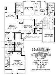 courtyard style house plans image result for 3 bedroom house plans with courtyard floor