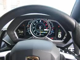lamborghini aventador speedometer used 2014 lamborghini aventador v12 for sale in bucks pistonheads