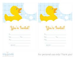 birthday invitations templates frozen birthday invitations