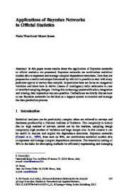 applications of statistics in accountancy mafiadoc com