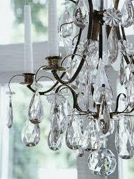 Cut Glass Chandeliers 380 Best Cut Glass Images On Pinterest Cut Glass Antique Glass