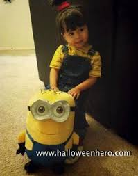 Halloween Costumes 4 Boy Adorable Halloween Costumes Littlest Trick Treaters