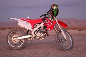 what is a motocross bike kanye west u0027s bound 2 dirt bike taken off ebay music the guardian