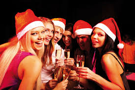 top 10 christmas party games for adults gigi leung