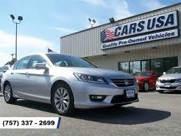 dealership virginia cars usa used cars virginia va dealer