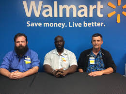 find out what is new at your dublin walmart supercenter 5900