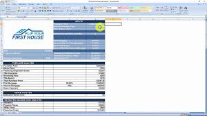 Free Download Spreadsheet House Flipping Spreadsheet Free Download Youtube