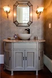 Custom Bathroom Cabinets Bathroom Cabinets Custom Cabinets Of Savannah Ga