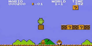 mario for android these four will remind you of mario bros