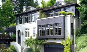 edward cullen room luxury hillside house design in twilight film did you remember