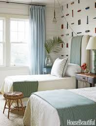 small bedroom storage ideas diy room decor how to make handmade