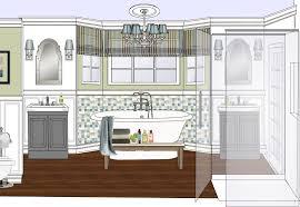 home designer interiors download free home remodeling programs simple interior design panies lh d