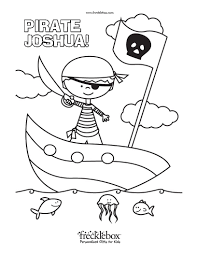100 coloring pages your name printable name coloring pages