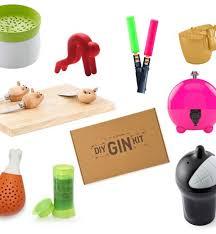 objet cuisine 10 objets de cuisine à offrir pour noël be