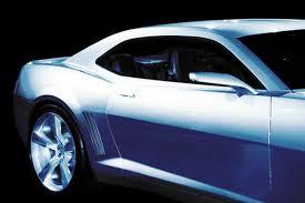 camaro from turbo how to turbo a v6 camaro it still runs your