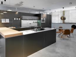 comment amenager sa cuisine comment aménager sa cuisine dans un duplex architectura