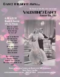 valentine raffle tickets wadsworth mansion event u2013 friends valentine u0027s dance