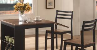 dining room folding kitchen table stunning small dining room