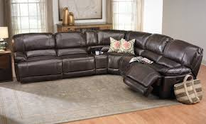 living room furniture reclining the dump america u0027s furniture