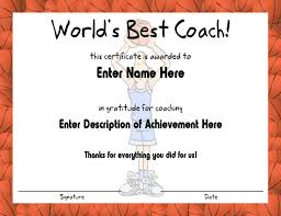 doc 1040720 basketball certificate template u2013 free basketball