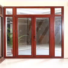 aluminum clad wood door ts 209 jpg 1000 1000 doors pinterest