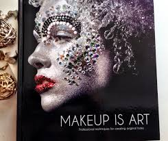 books for makeup artists beauty with charm beauty books review