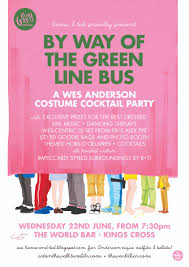 wedding party bus invitations cards celebrations wedding party