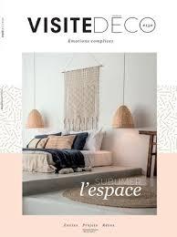 Visites Privées 13 Appartements Français Osent La Couleur Visite Déco 150 By Visite Editions Issuu