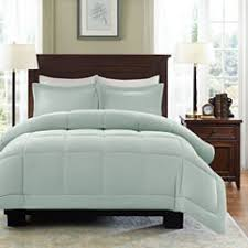 lightweight down u0026 down alt comforters for bed u0026 bath jcpenney