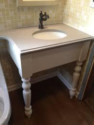 how to build a bathroom vanity top 25 best bathroom sink cabinets