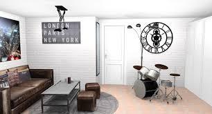chambre ado style york 41 image chambre ado idees