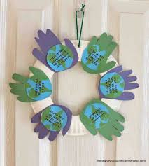 home decor ideas with waste waste material craft paper image collections craft decoration ideas