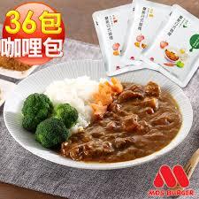 cout moyen cuisine 駲uip馥 modele de cuisine 駲uip馥 100 images mod鑞e cuisine 100 images