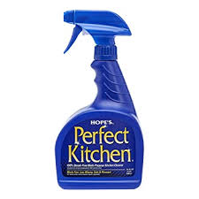 best kitchen cabinet cleaner top 15 best kitchen cabinet cleaners on the market 2021