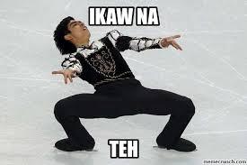 Ikaw Na Meme - image jpg