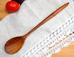Wood Carving Kitchen Utensils by Measuring Wooden Scoop Plum Wooden Spoons Coffee Scoop Wood Scoop