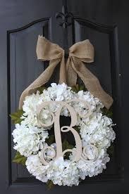 best 25 door wreaths ideas on pinterest letter door wreaths